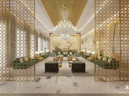 Interior Design Companies List In Dubai Interior Designer Dubai Uae Ceciliaclasoninteriors Com