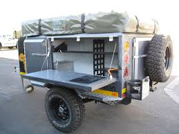 jeep utility trailer 960 best bug out trailers images on pinterest expedition trailer