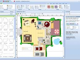 marvellous design office floor plans online free 9 3d plan