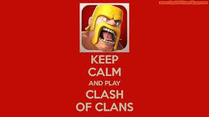 clash of clans fan art papéis de parede clash of clans wallpaper clash of clans dicas