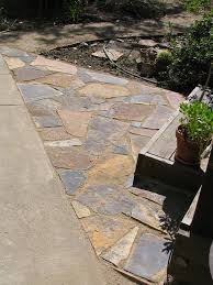 Best Sealer For Flagstone Patio by Photos Of Our Tile Installations In The Sacramento Area