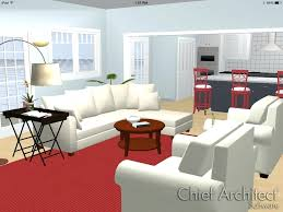 home design gallery plano tx home designing gallery home design gallery inc evisu info