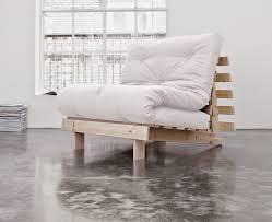 canap lit futon lit futon