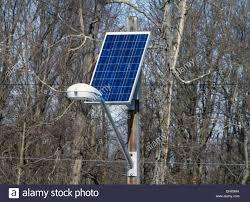 solar panel parking lot lights parking lot solar power stock photos parking lot solar power stock
