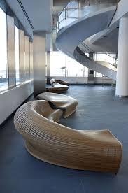 Modern Office Lobby Furniture Lobby Furniture Furniture From Turkey