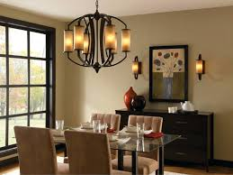 Lowes Dining Room Lights by Dining Table Dining Space Lowes Creative Ideas Dining Table