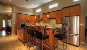 triangle shaped kitchen island triangle shaped kitchen kitchen cabinets remodeling net