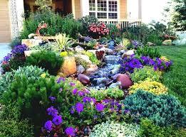 Planning A Flower Garden Layout Easy Flower Gardening Large Size Of Garden Flower Garden Ideas