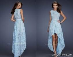 middle school graduation dresses prom dresses 2017 middle school discount evening dresses