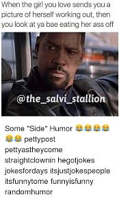 Meme Speak - 25 best memes about meme speak meme speak memes