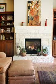 southwest style home decor 171 best modern southwestern renovation images on pinterest