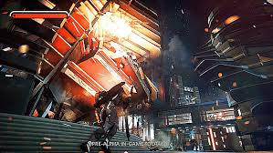 crackdown returns game wallpapers crackdown 3 wallpapers video game hq crackdown 3 pictures 4k