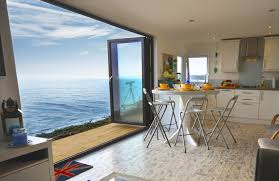Cottages For Hire Uk by Luxury Holidays And Cottages Holidaycottages Co Uk