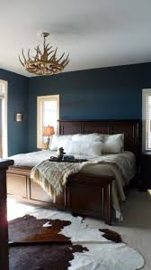 bedroom redecorating bedroom ideas bedroom wall ideas modern