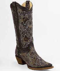 corral deer boot s shoes buckle buy me buckle deer park town center 847 438 6432 cow boots are a