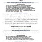 Fire Chief Resume Examples by Fire Chief Resume Examples Resume Template 2017