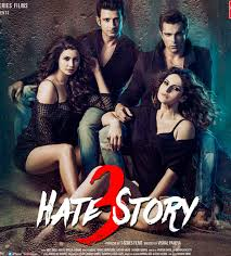 kuch kuch locha hai 2015 full hd movie free download best hd