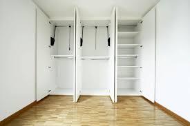 armadi in cartongesso prezzi armadio a muro in cartongesso comodo e funzionale armadi su misura