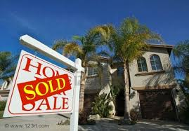 san diego home sales drop as inventory shrinks kpbs