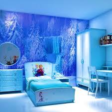 chambre de reine decoration chambre la reine des neiges awesome deco chambre fille