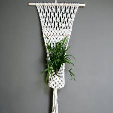 plant hangers indoor best plant hangers ideas u2013 iimajackrussell