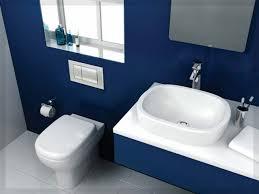 badezimmer dunkelblau badezimmer dunkelblau umleiten auf plus blau haus billybullock us