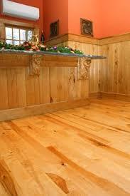 beautiful maple floor house ideas maple flooring