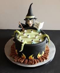 best 25 halloween cakes ideas on pinterest easy halloween cakes