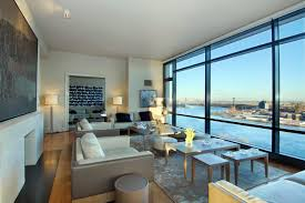 14 8m manhattan penthouse apartment with stunning east river views