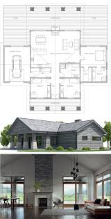 Favorite House Plans 400 Best Floor Plans Images On Pinterest Home Plans Small