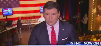 bret baier email bret baier talks hurricane irma clinton s book and more