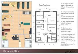 office design small office plan small office building plans