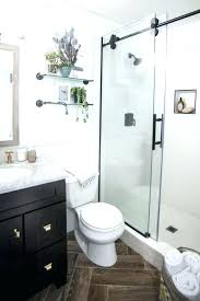 check this bathroom remodel average cost home depot bathroom remodel