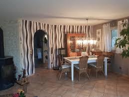 Restaurant Das Esszimmer Nidderau Häuser Zum Verkauf Bruchköbel Mapio Net