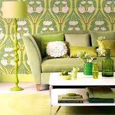 Dekobuchstaben Wohnzimmer Grüne Dekoration Accessoire Wohnzimmer Frühling Youtube
