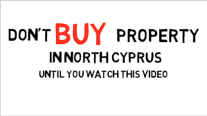 Seeking Youwatch Don T Buy Property In Cyprus Until You This
