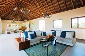 kanxuk luxury resort tulum beachfront boutique hotel in siak ka