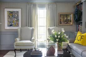 Comfort Room Interior Design Tobi Fairley Your Favorite Serving Of Design Entertaining