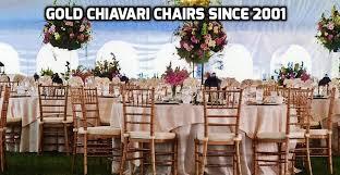 chiavari chairs wholesale wholesale chiavai wood chairs discount chiavari chairs gold
