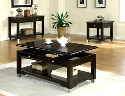lift top coffee table plans top lifting coffee table dark bobs furniture coffee table lift top