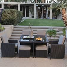 Coast Outdoor Furniture by 59 Best Patio Sets Images On Pinterest Patio Sets Outdoor