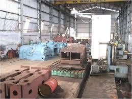 Seeking In Trichy Industrial Machinery Business For Sale In Trichy India Seeking