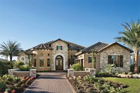 luxury home plans for the marbella 1208f arthur rutenberg homes