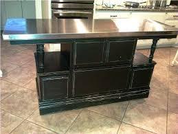 mainstays kitchen island mainstays kitchen island cart size of cart thin kitchen island