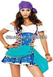 Fortune Teller Halloween Costume Cheap Fortune Teller Costumes Aliexpress Alibaba