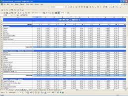 Steel Takeoff Spreadsheet Business Expense Template Asepag Spreadsheet