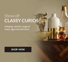 Home And Decor Online Shopping by Online Shopping At Homecentre