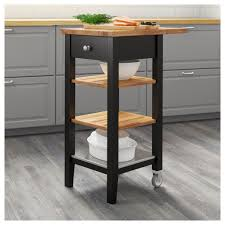 stenstorp kitchen island review rustic kitchen ikea kitchen island stenstorp review navteo the