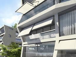 markisen design markisen als sonnenschutz für terrasse 50 ideen