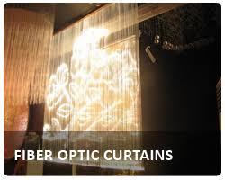 Fiber Optic Curtains Fiber Optic Star Delhi Fiber Optic Star India Fiber Optic Star